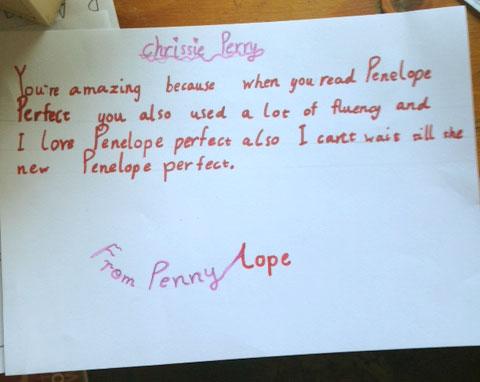 Penny photo-2